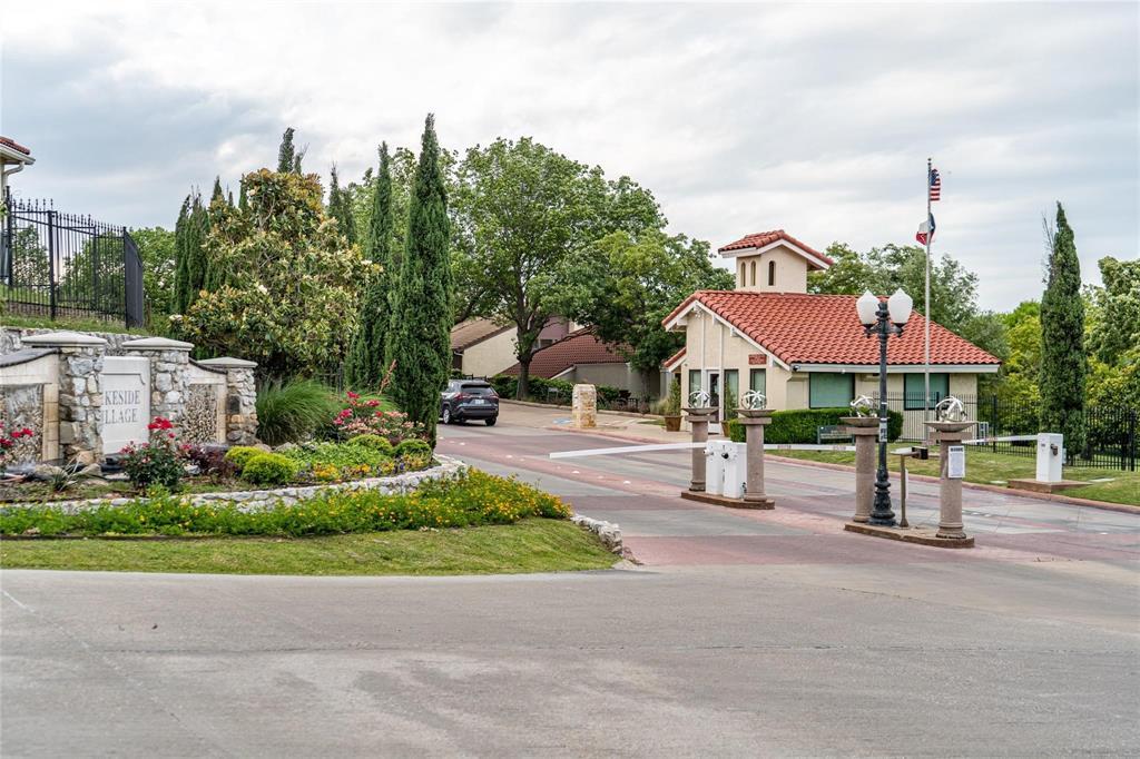 3911 Roma Court, Rockwall, Texas 75087 - acquisto real estate best realtor dfw jody daley liberty high school realtor