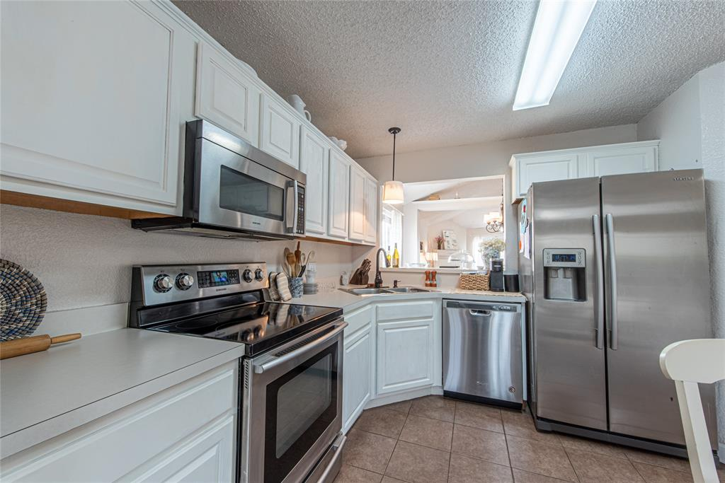 226 Merlin Drive, Weatherford, Texas 76086 - acquisto real estate best listing listing agent in texas shana acquisto rich person realtor