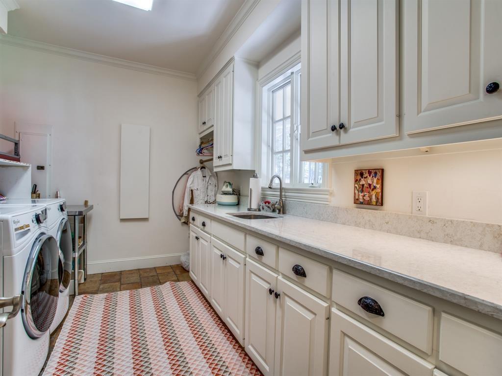 3821 Potomac  Avenue, Highland Park, Texas 75205 - acquisto real estate best negotiating realtor linda miller declutter realtor
