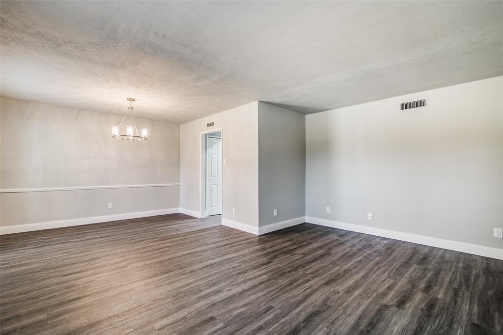 6203 Rainier Road, Plano, Texas 75023 - acquisto real estate best the colony realtor linda miller the bridges real estate