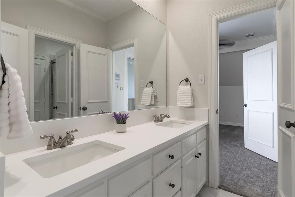 5625 Kelly  Lane, Plano, Texas 75093 - acquisto real estate best park cities realtor kim miller best staging agent
