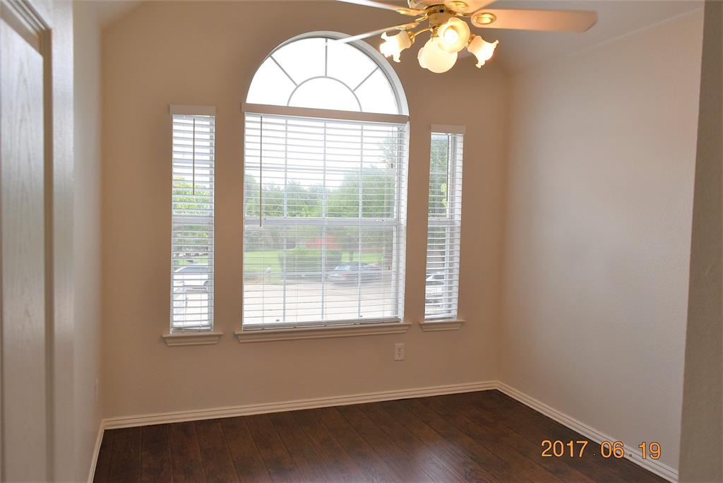904 Park Row  Circle, McKinney, Texas 75072 - acquisto real estate best real estate company to work for