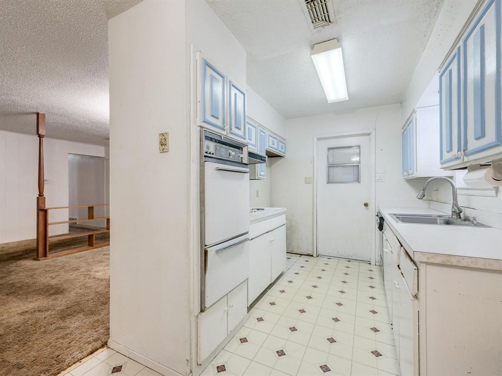 2507 Hilldale Boulevard, Arlington, Texas 76016 - acquisto real estate best luxury buyers agent in texas shana acquisto inheritance realtor