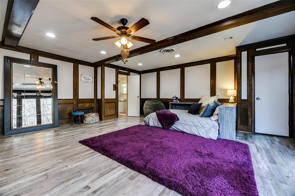 10118 Caribou  Trail, Dallas, Texas 75238 - acquisto real estate best photos for luxury listings amy gasperini quick sale real estate