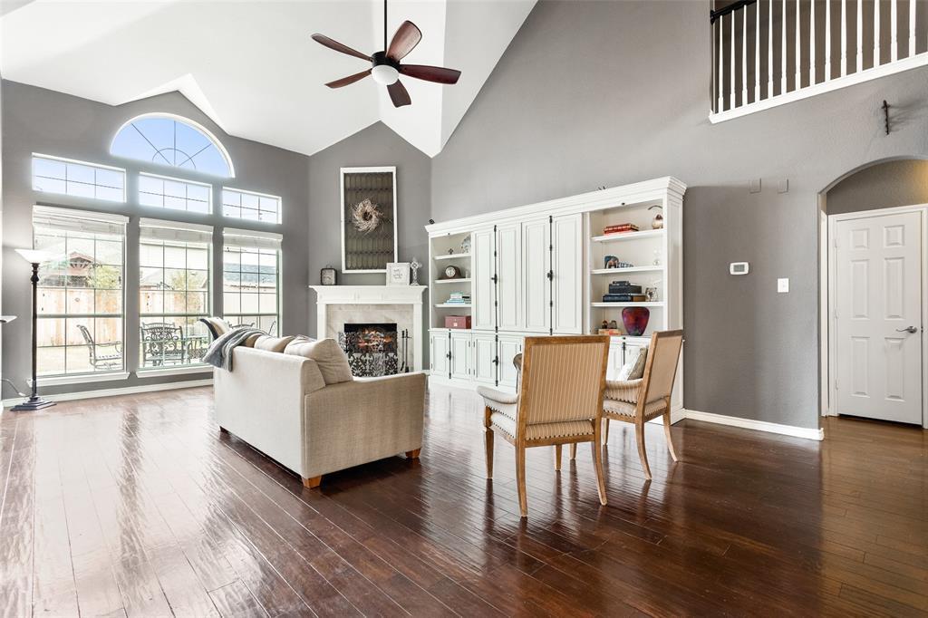 7317 Fieldlark Drive, Sachse, Texas 75048 - acquisto real estate best highland park realtor amy gasperini fast real estate service