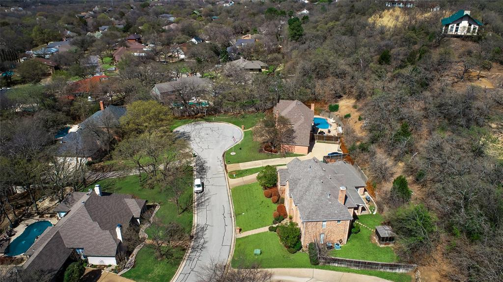 3103 Alps  Court, Arlington, Texas 76012 - acquisto real estate best park cities realtor kim miller best staging agent