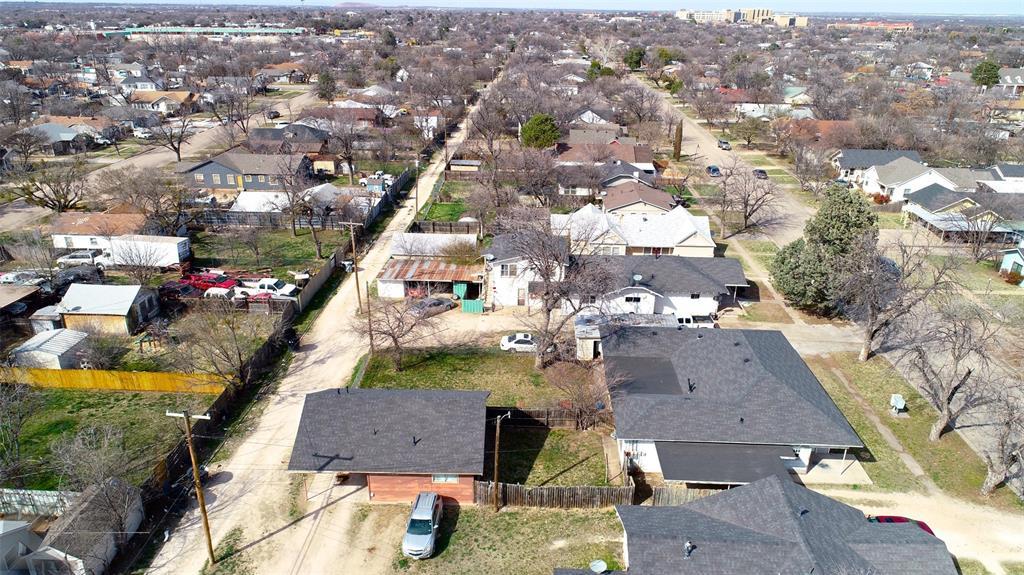 866 Beech  Street, Abilene, Texas 79601 - acquisto real estate best style realtor kim miller best real estate reviews dfw