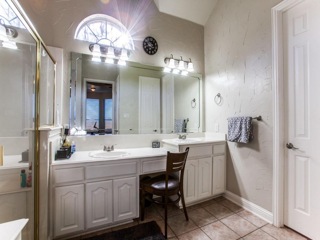 3613 Slickrock Drive, Plano, Texas 75074 - acquisto real estate best plano real estate agent mike shepherd