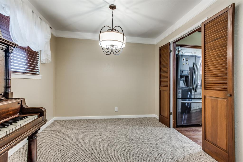 3804 Wosley Drive, Fort Worth, Texas 76133 - acquisto real estate best prosper realtor susan cancemi windfarms realtor