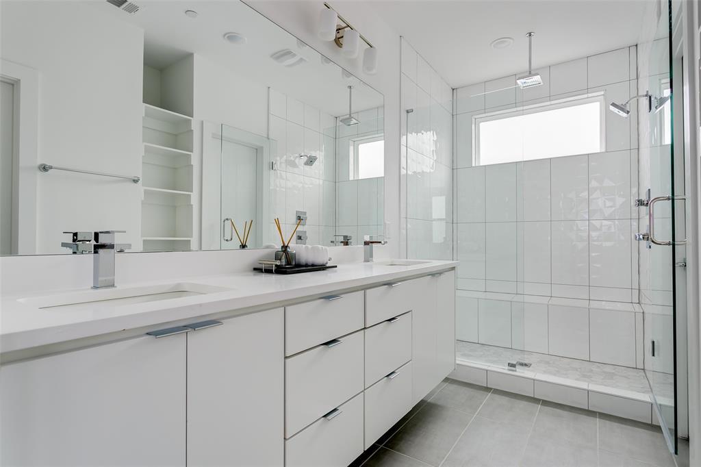 1510 Washington Avenue, Dallas, Texas 75204 - acquisto real estate best photos for luxury listings amy gasperini quick sale real estate