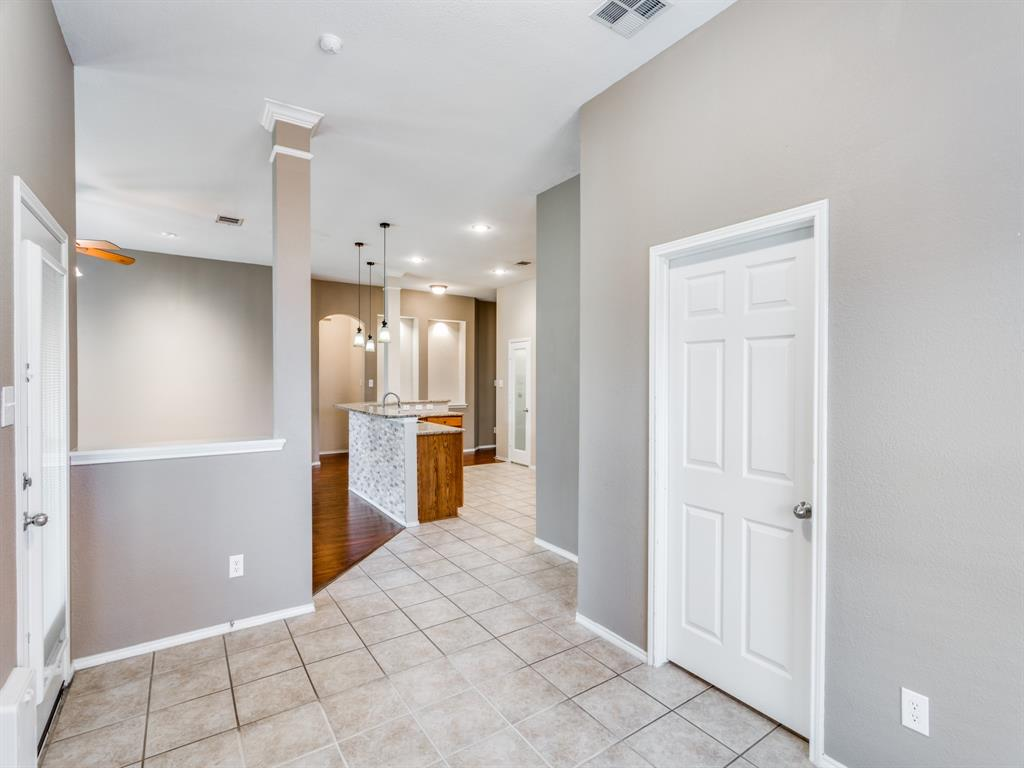 110 Cherrytree Trail, Forney, Texas 75126 - acquisto real estaet best boutique real estate firm in texas for high net worth sellers