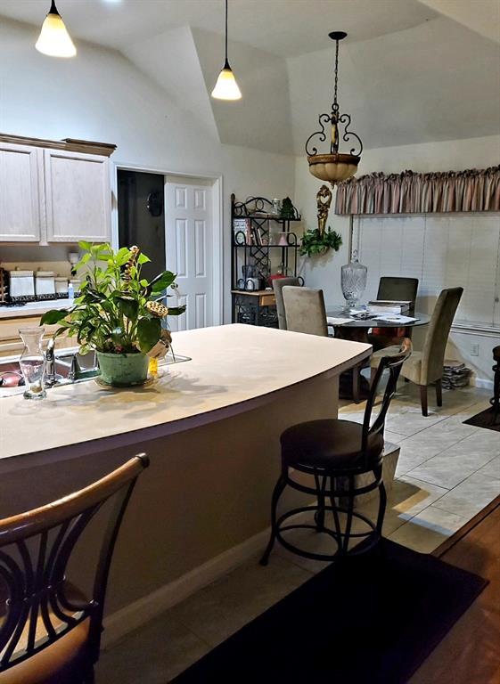 600 Vanilla Court, DeSoto, Texas 75115 - acquisto real estate best the colony realtor linda miller the bridges real estate