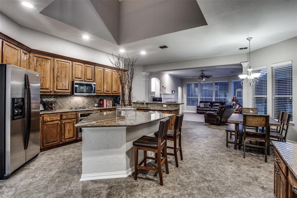 660 Willowview Drive, Prosper, Texas 75078 - acquisto real estate best listing agent in the nation shana acquisto estate realtor