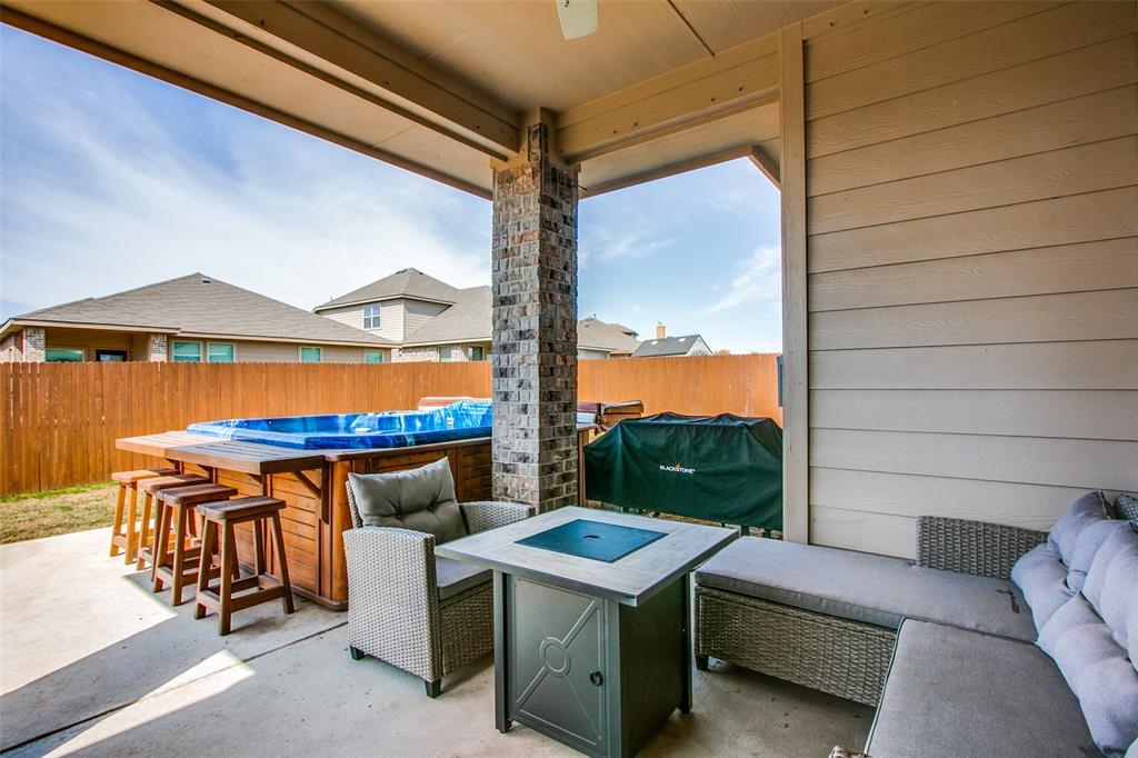 2744 Albatross Lane, Fort Worth, Texas 76177 - acquisto real estate best looking realtor in america shana acquisto