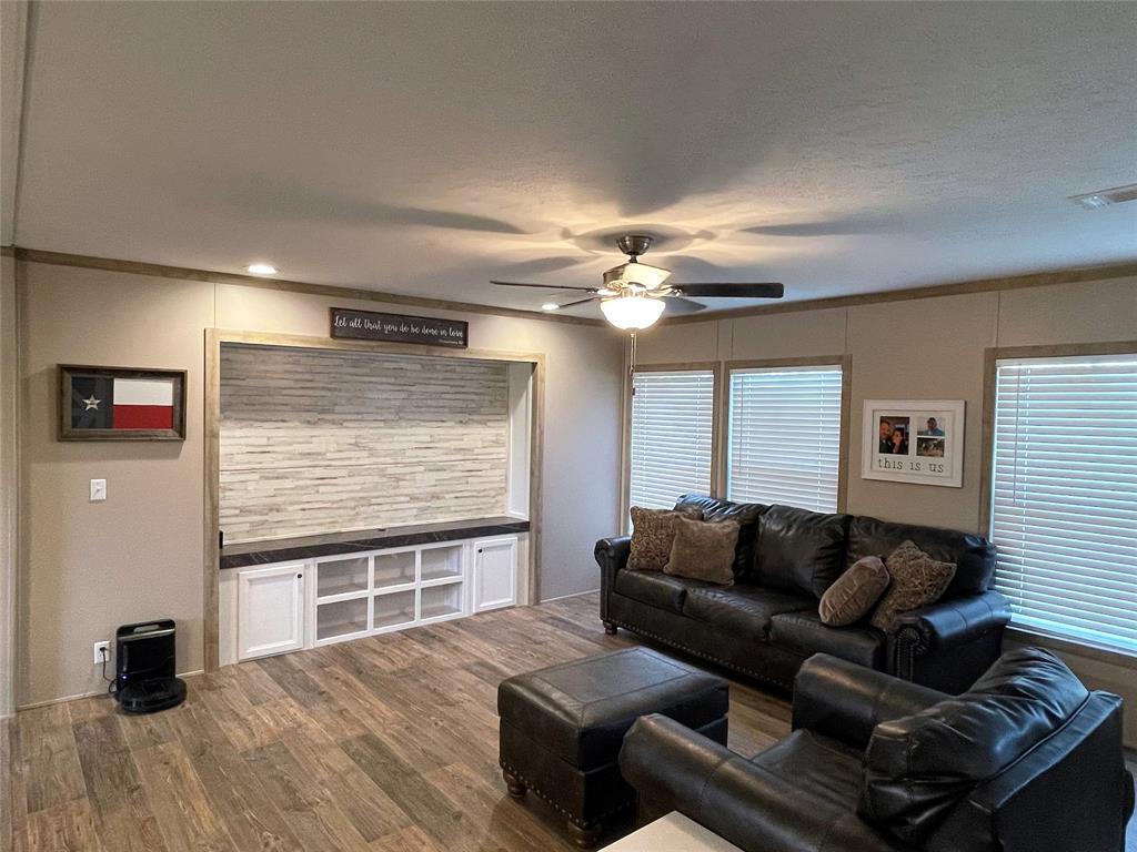 510 San Saba Street, Wortham, Texas 76693 - acquisto real estate best flower mound realtor jody daley lake highalands agent of the year