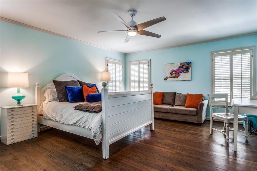 4609 Mockingbird Lane, Highland Park, Texas 75209 - acquisto real estate best style realtor kim miller best real estate reviews dfw