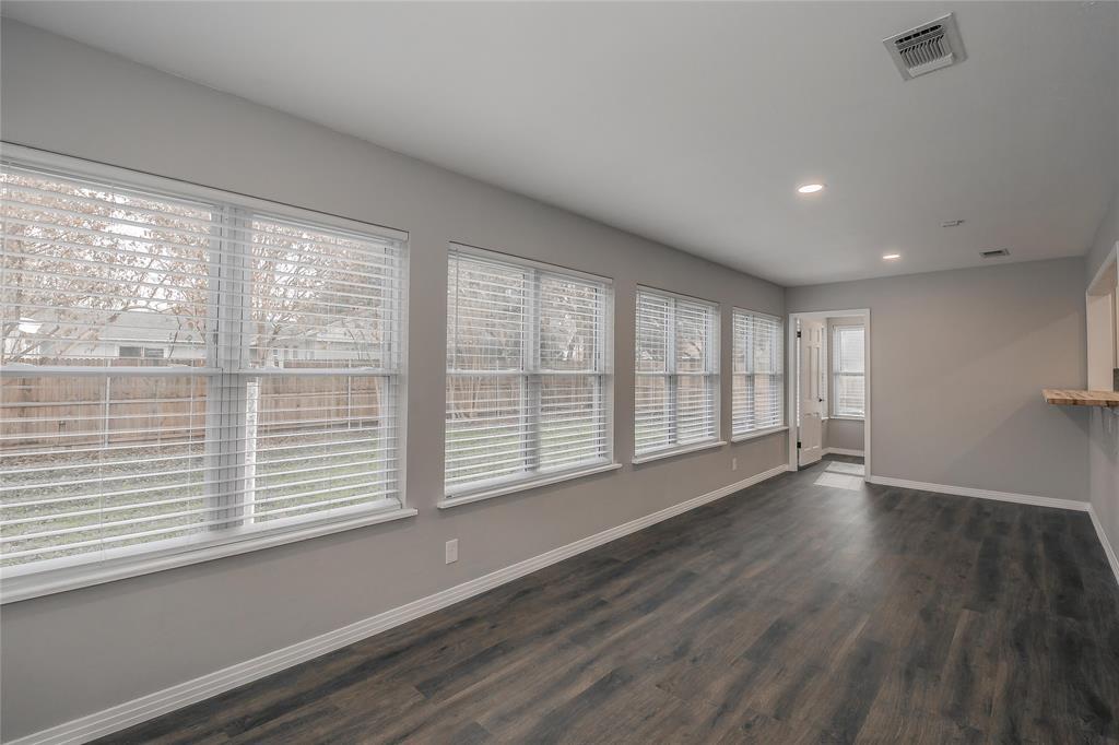4213 Anita Avenue, Fort Worth, Texas 76109 - acquisto real estate best listing listing agent in texas shana acquisto rich person realtor