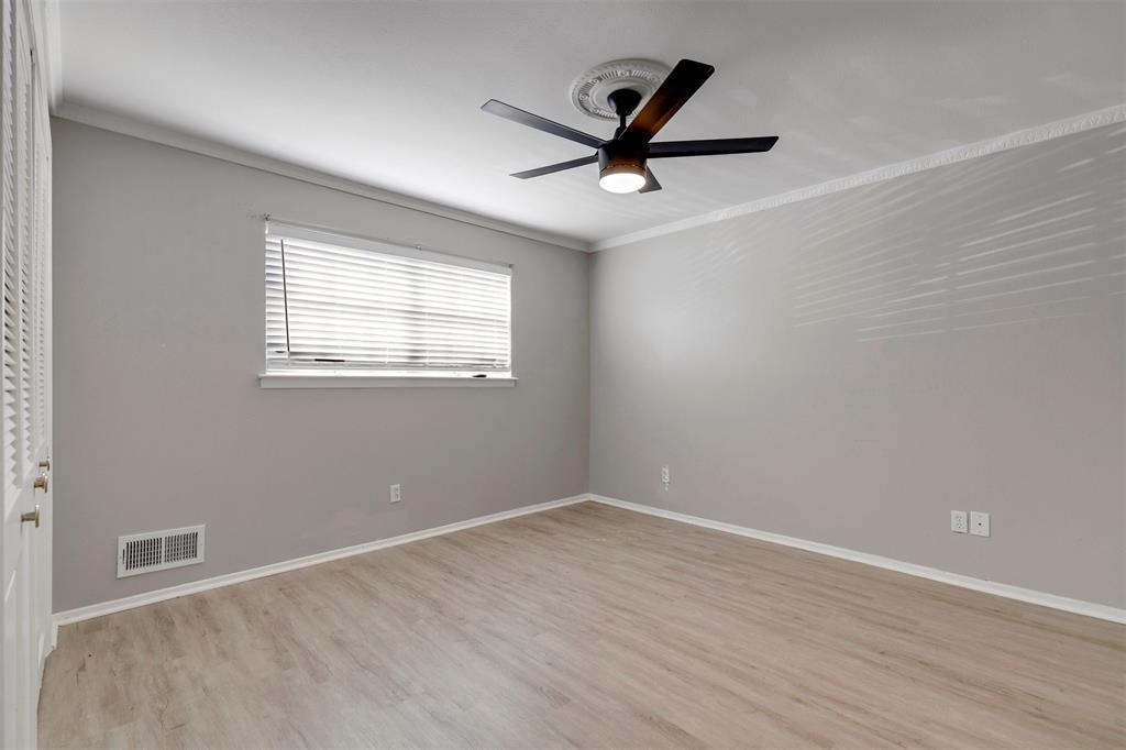 5818 University Boulevard, Dallas, Texas 75206 - acquisto real estate best listing listing agent in texas shana acquisto rich person realtor