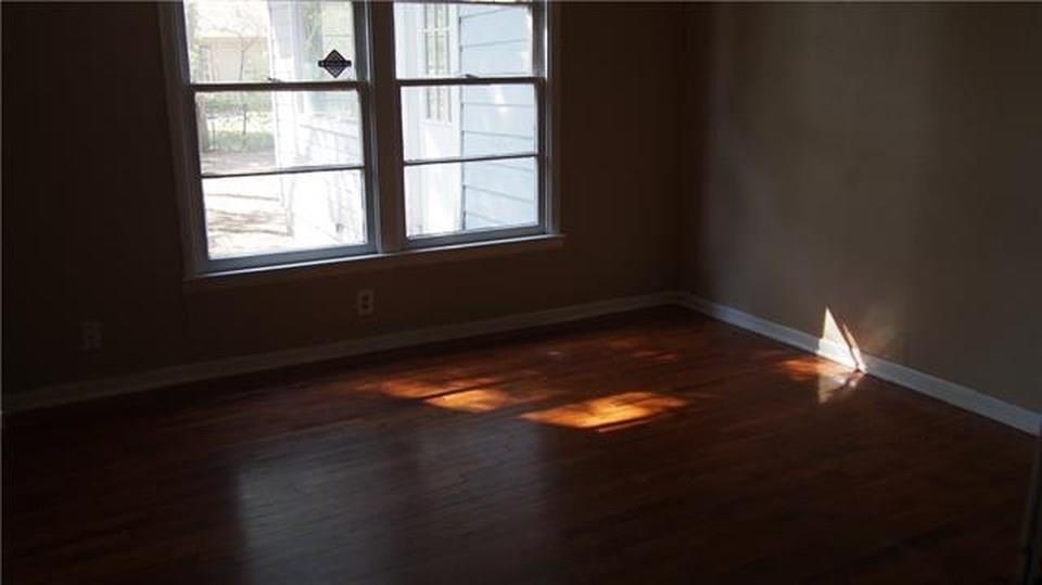 5216 Mallory Drive, Haltom City, Texas 76117 - acquisto real estate best listing listing agent in texas shana acquisto rich person realtor