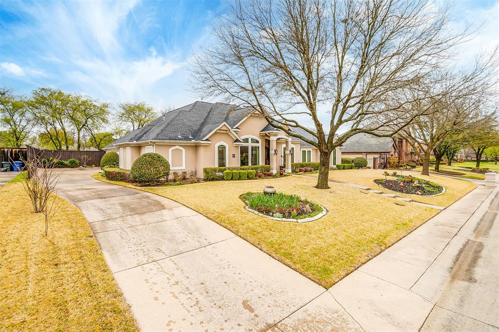 107 Nob Hill Lane, Ovilla, Texas 75154 - acquisto real estate best allen realtor kim miller hunters creek expert