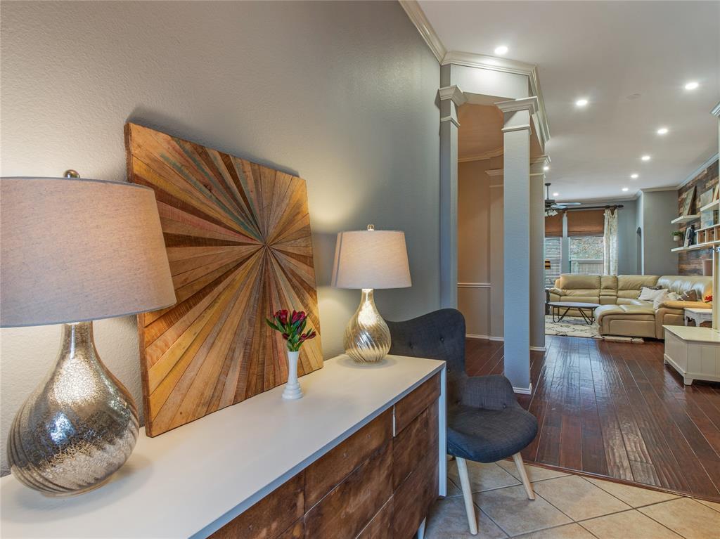311 Spruce Trail, Forney, Texas 75126 - acquisto real estate best allen realtor kim miller hunters creek expert