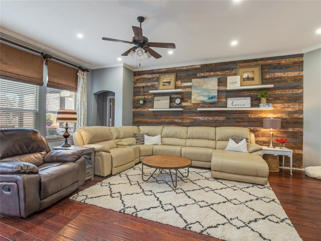 311 Spruce Trail, Forney, Texas 75126 - acquisto real estate best flower mound realtor jody daley lake highalands agent of the year