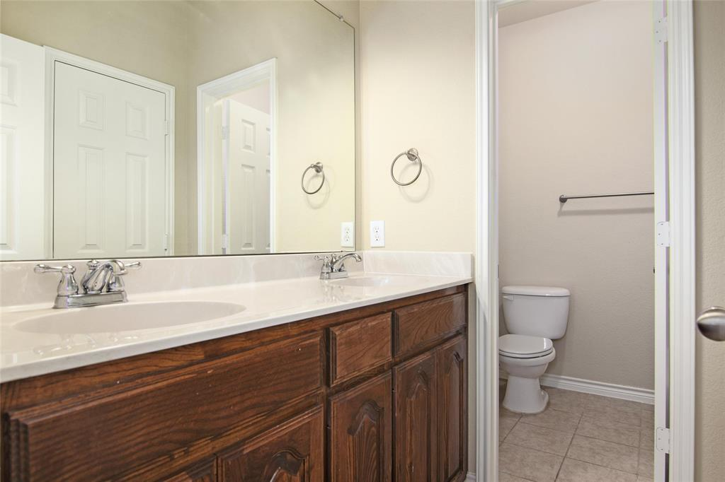 1160 Grove  Court, Burleson, Texas 76028 - acquisto real estate best listing photos hannah ewing mckinney real estate expert