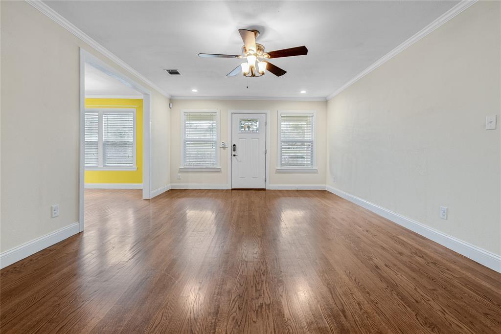 3358 Jefferson  Boulevard, Dallas, Texas 75211 - acquisto real estate best highland park realtor amy gasperini fast real estate service
