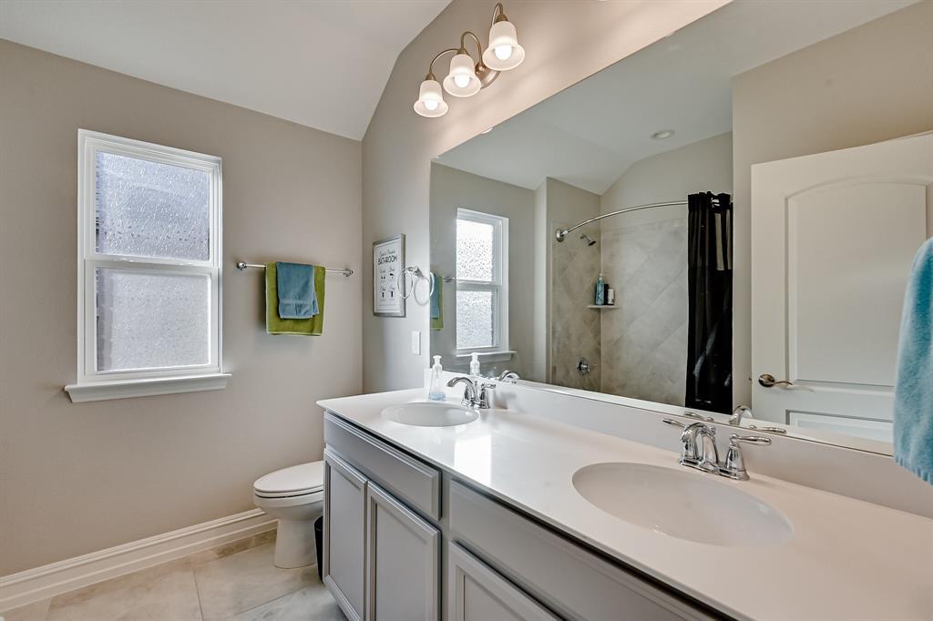 3200 Paxon Drive, Mansfield, Texas 76084 - acquisto real estate best allen realtor kim miller hunters creek expert