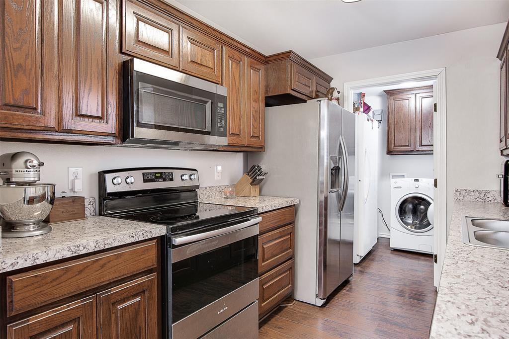 7804 Garza Avenue, Fort Worth, Texas 76116 - acquisto real estate best highland park realtor amy gasperini fast real estate service