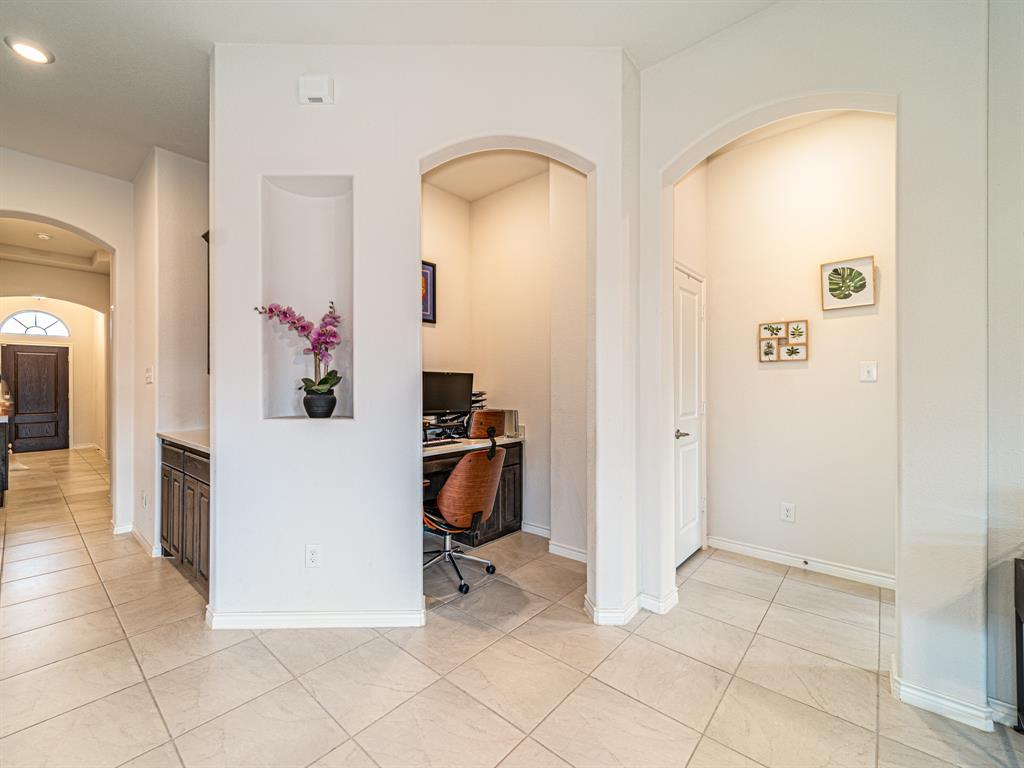 3177 Permian Drive, Heath, Texas 75126 - acquisto real estate best listing listing agent in texas shana acquisto rich person realtor