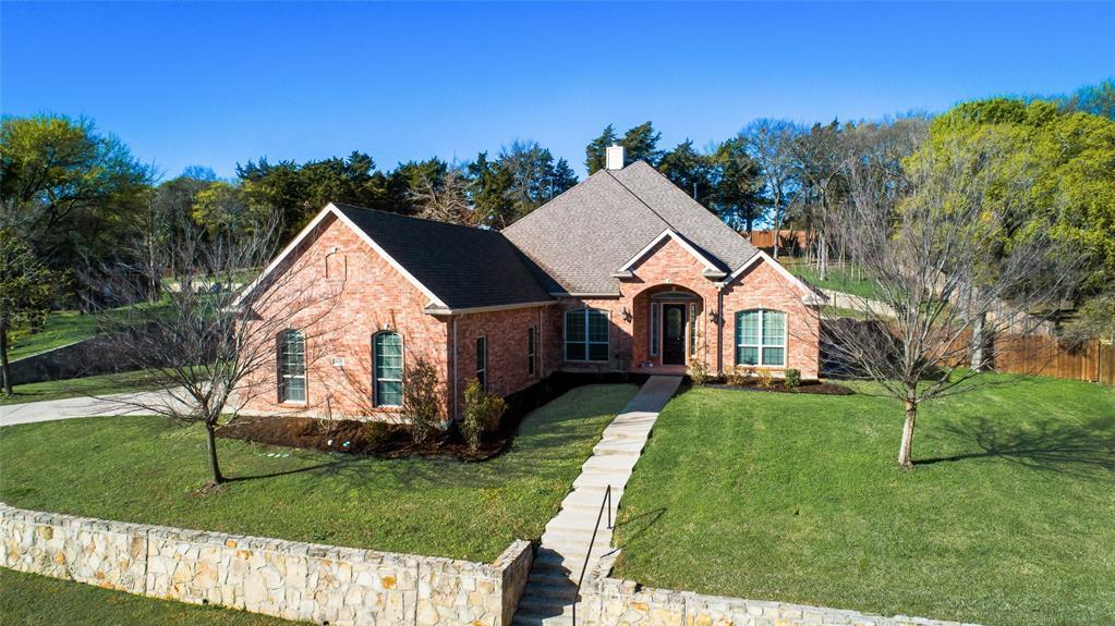 1621 Rugged Trail, Midlothian, Texas 76065 - Acquisto Real Estate best mckinney realtor hannah ewing stonebridge ranch expert