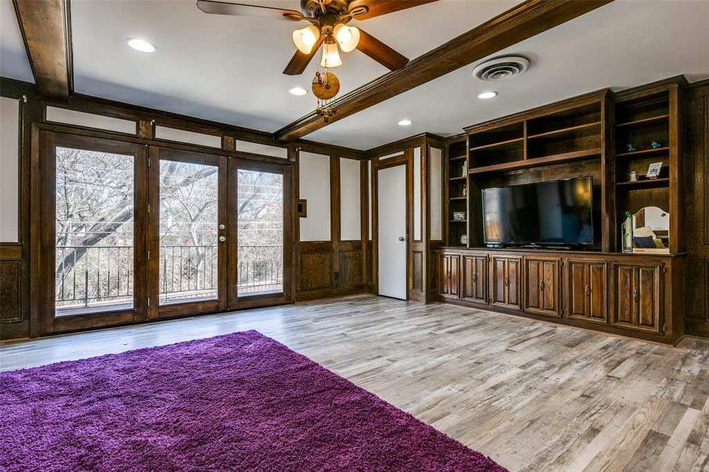 10118 Caribou  Trail, Dallas, Texas 75238 - acquisto real estate best investor home specialist mike shepherd relocation expert