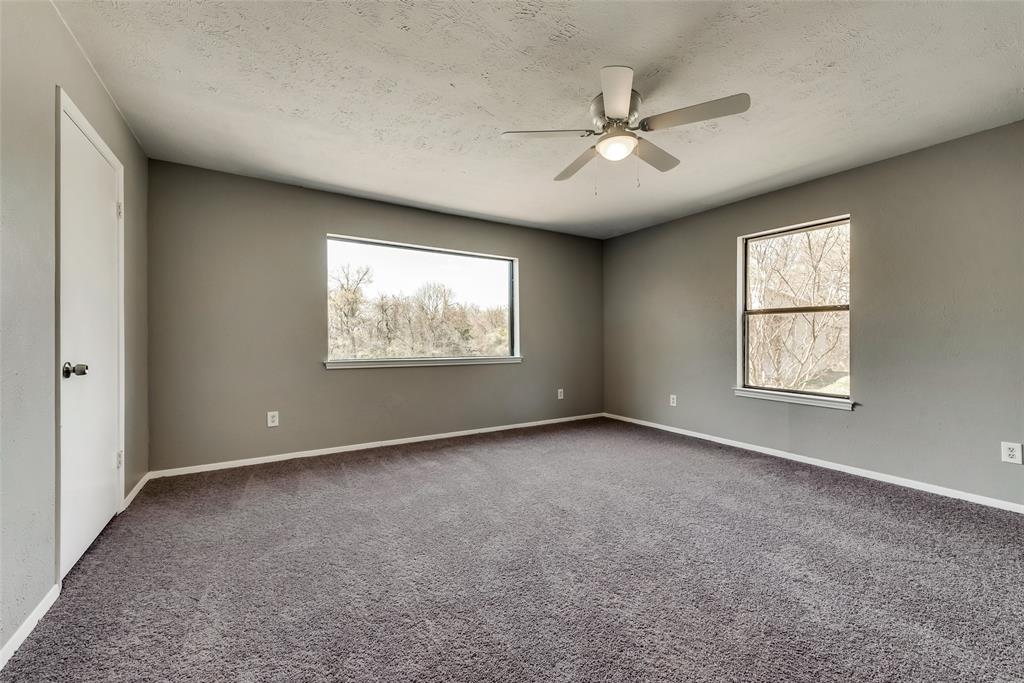 1690 Easy  Street, Seagoville, Texas 75159 - acquisto real estate best looking realtor in america shana acquisto