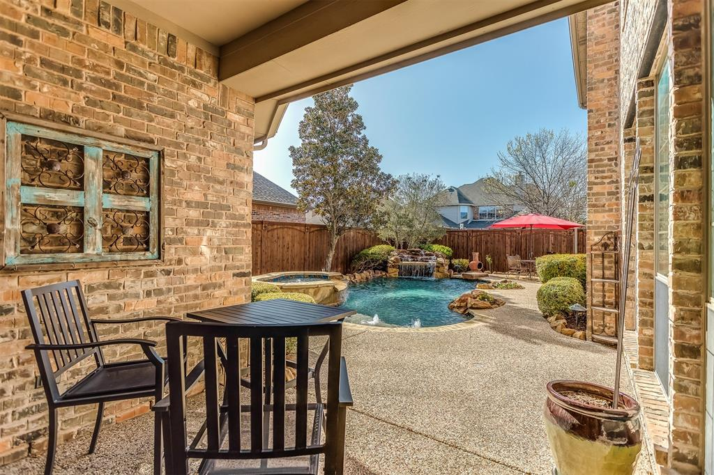 1567 San Andres Drive, Frisco, Texas 75033 - acquisto real estate best frisco real estate agent amy gasperini panther creek realtor
