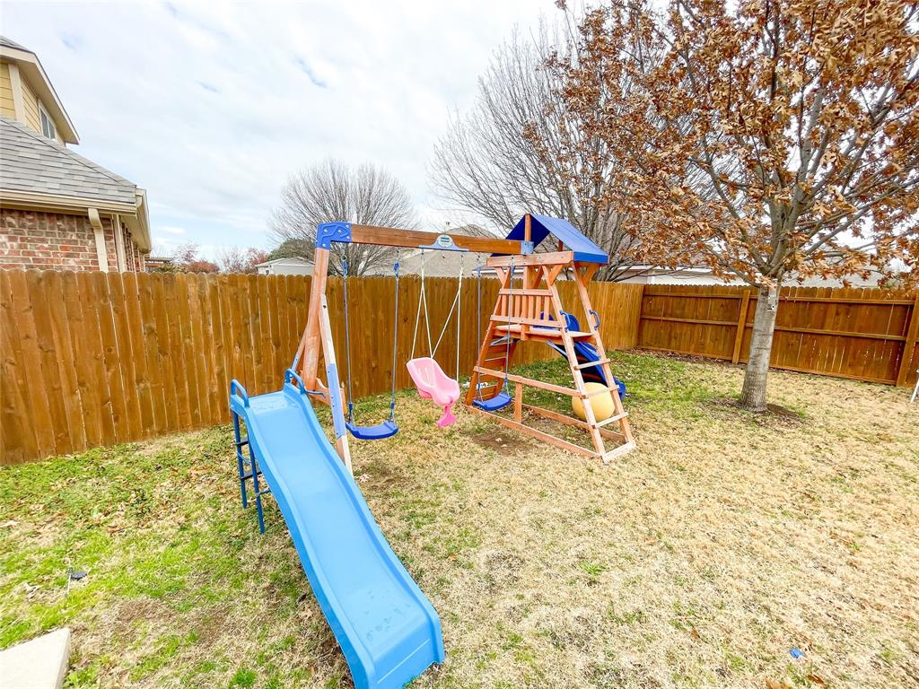 8633 Deepwood Lane, Fort Worth, Texas 76123 - acquisto real estate smartest realtor in america shana acquisto
