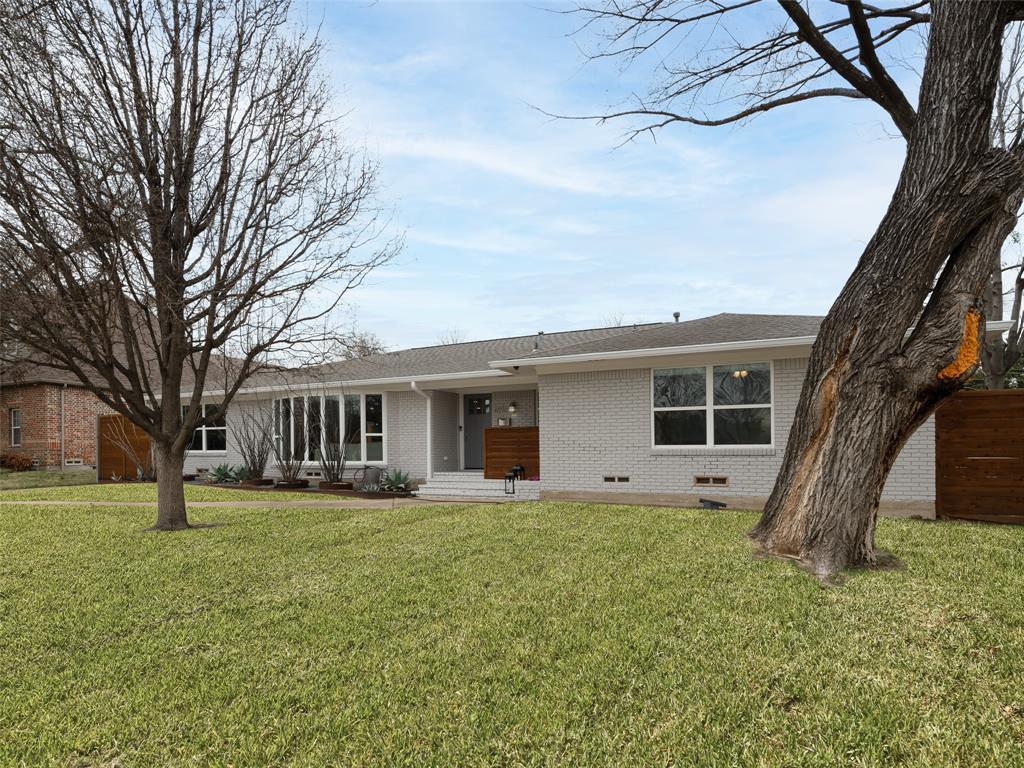 6931 Royal Lane, Dallas, Texas 75230 - Acquisto Real Estate best mckinney realtor hannah ewing stonebridge ranch expert