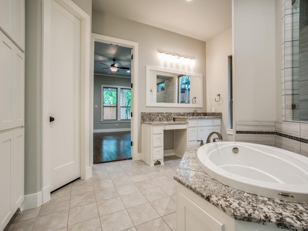 9617 Lakemont Drive, Dallas, Texas 75220 - acquisto real estate best frisco real estate agent amy gasperini panther creek realtor