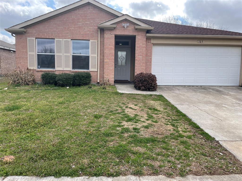 109 Pheasant Lane, Seagoville, Texas 75159 - acquisto real estate best allen realtor kim miller hunters creek expert