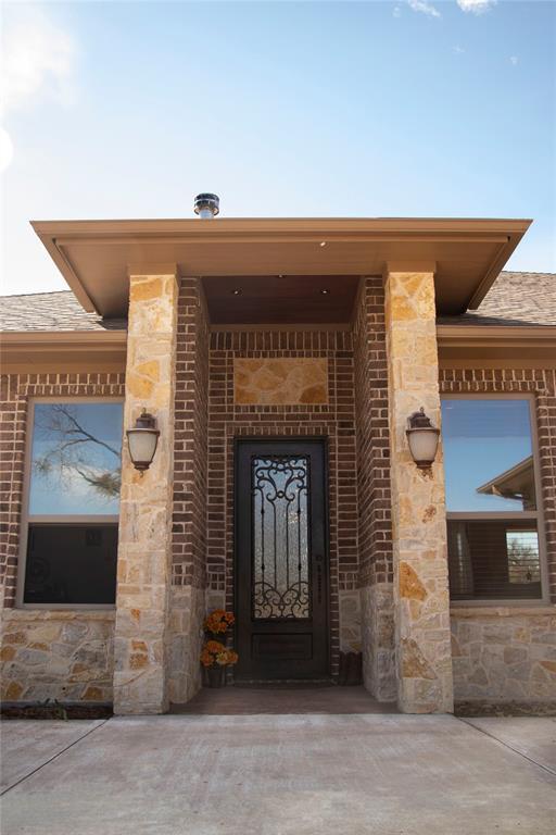 5373 County Road 513  Stephenville, Texas 76401 - Acquisto Real Estate best mckinney realtor hannah ewing stonebridge ranch expert