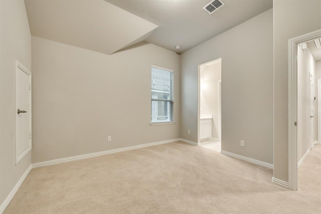 8237 centipede Dallas, Texas 75252 - acquisto real estate best listing photos hannah ewing mckinney real estate expert