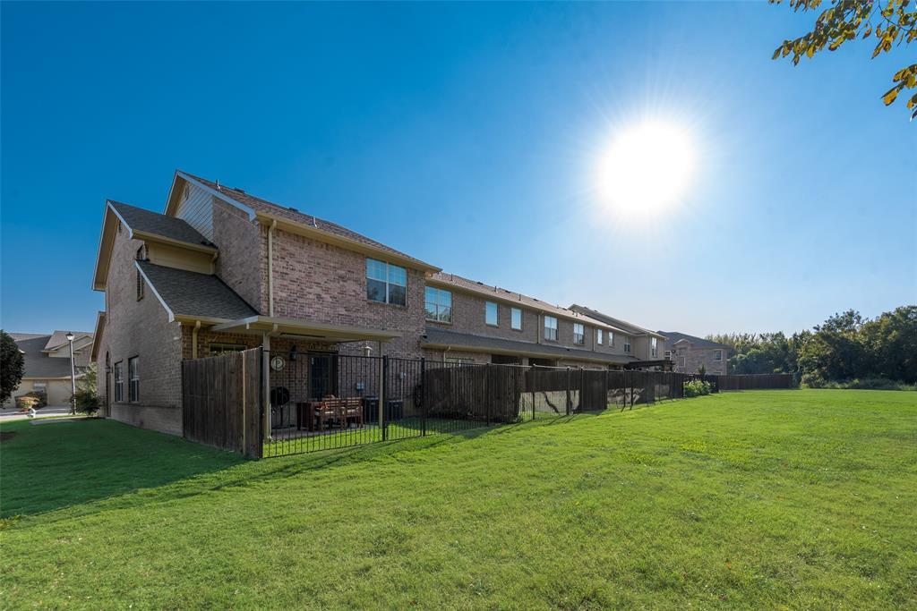 121 Barrington Lane, Lewisville, Texas 75067 - acquisto real estate best photo company frisco 3d listings