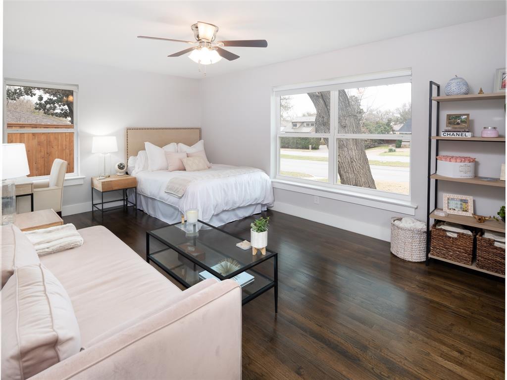 6931 Royal Lane, Dallas, Texas 75230 - acquisto real estate best listing agent in the nation shana acquisto estate realtor