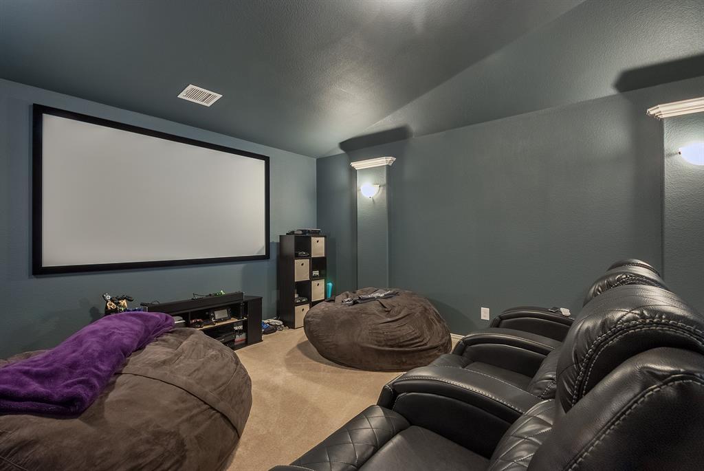7615 Ridgebluff  Lane, Sachse, Texas 75048 - acquisto real estate best photo company frisco 3d listings