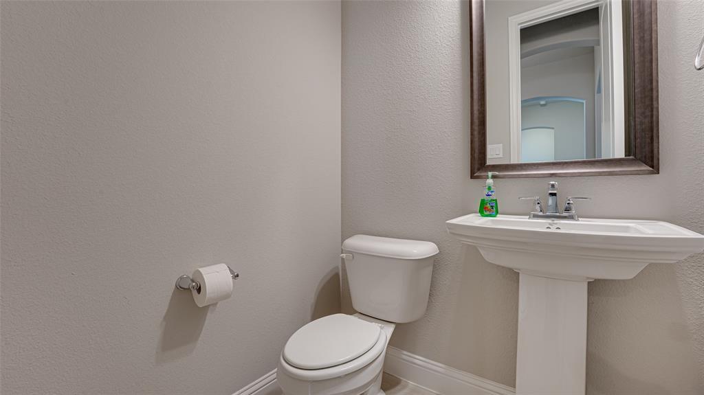 1506 Gardenia Street, Prosper, Texas 75078 - acquisto real estate best photo company frisco 3d listings