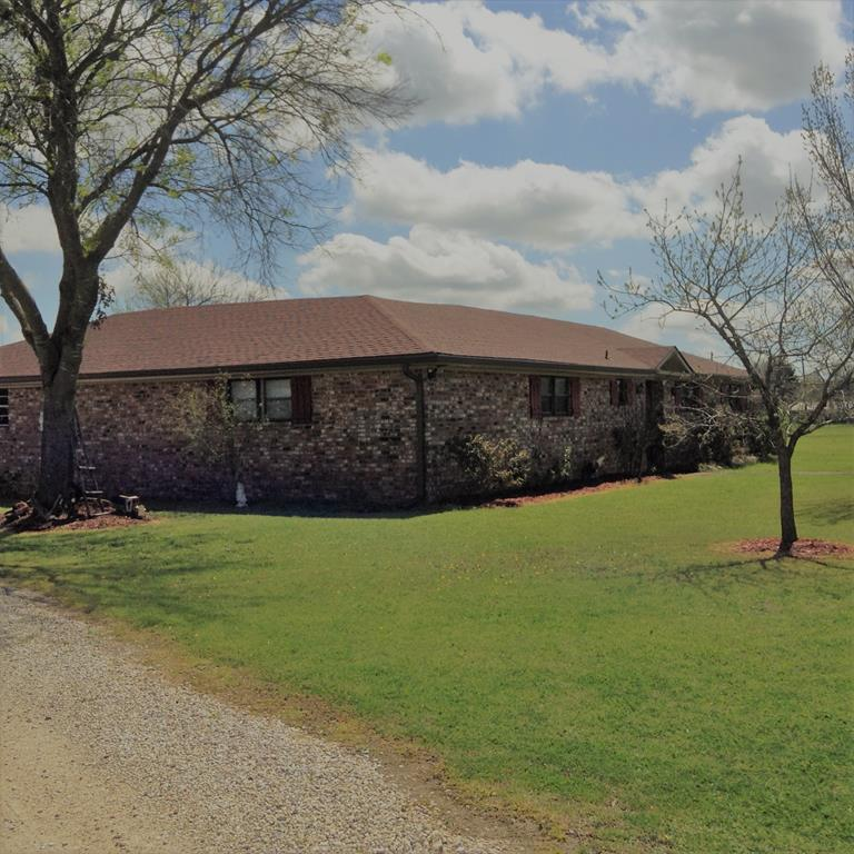 1526 State Highway 31 Mount Calm, Texas 76673 - acquisto real estate smartest realtor in america shana acquisto