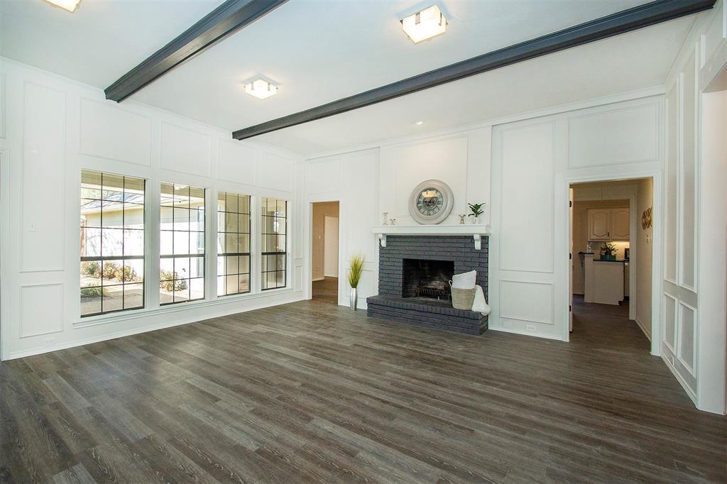6650 Lovington Drive, Dallas, Texas 75252 - Acquisto Real Estate best mckinney realtor hannah ewing stonebridge ranch expert