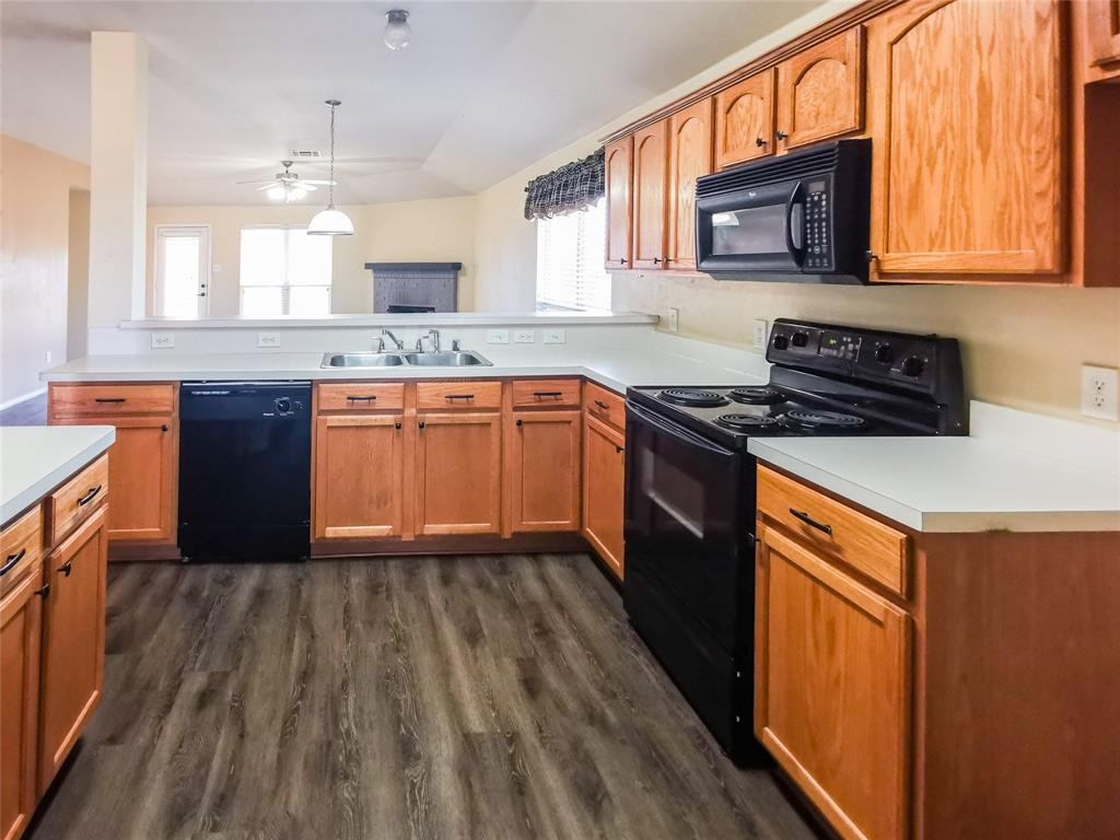 9131 Gaspard Court, Frisco, Texas 75033 - acquisto real estate best the colony realtor linda miller the bridges real estate