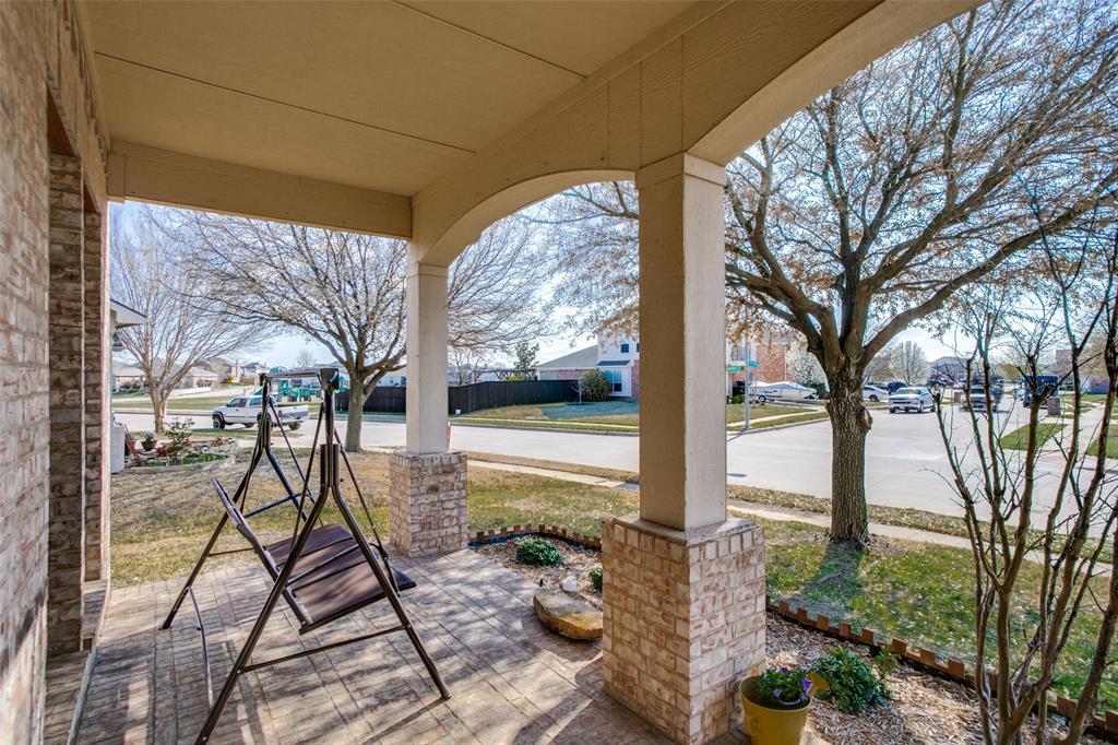 528 Winbridge Lane, Fort Worth, Texas 76052 - acquisto real estate best allen realtor kim miller hunters creek expert