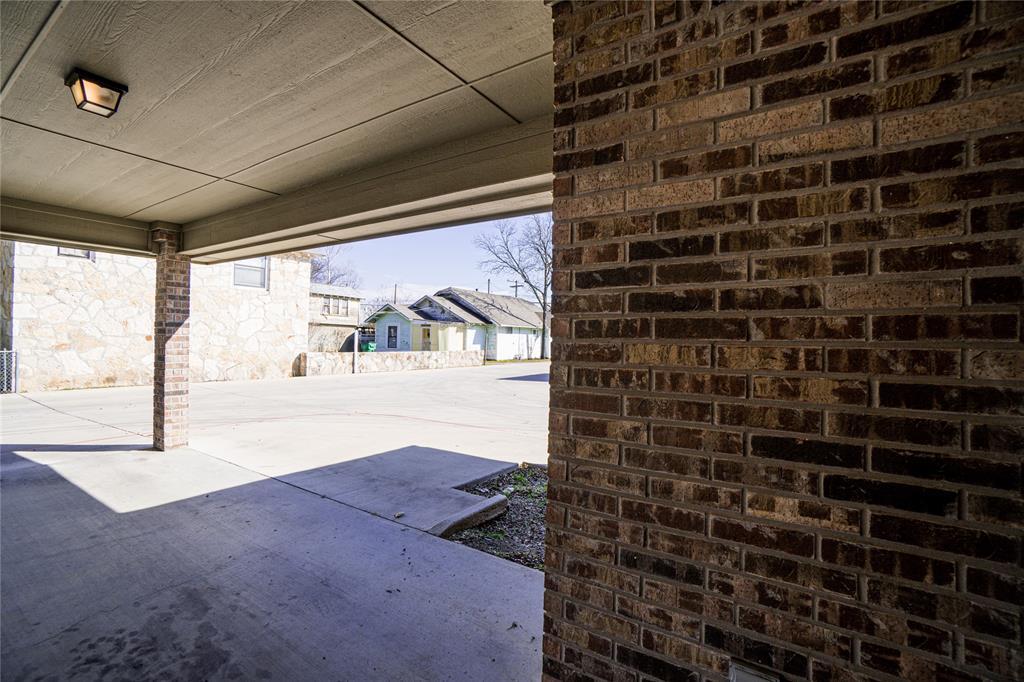 663 Tarleton 101, Stephenville, Texas 76401 - acquisto real estate best listing agent in the nation shana acquisto estate realtor